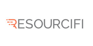 Resourcifi