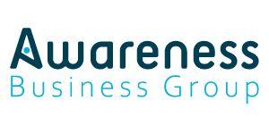 Awareness Business Group
