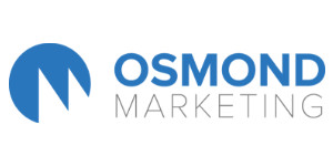 Osmond Marketing