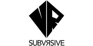 Subvrsive