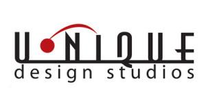 u-nique design studios