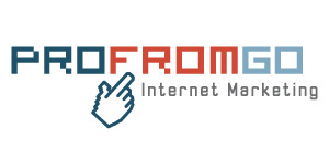 ProFromGo Internet Marketing