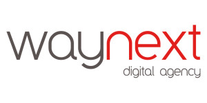 WayNext - digital agency