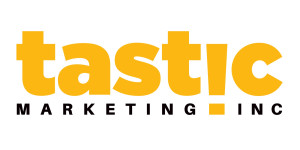 Tastic Marketing Inc.