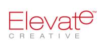 Elevate Creative Agency