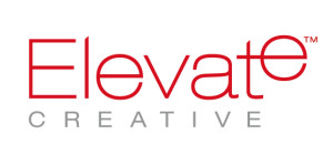 Elevate Creative Agency