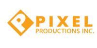Pixel Productions Inc.