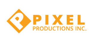 Pixel Productions Inc.