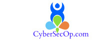 Cyber Security Operation Consulting