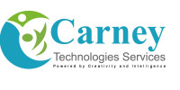 Carney Technologies Services