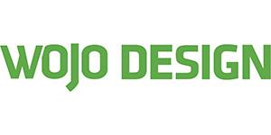 Wojo Design