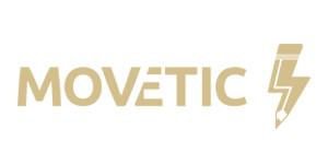 Movetic