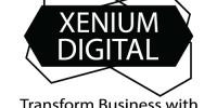 Xenium Digital Pvt Ltd