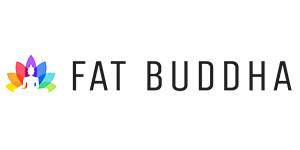 Fat Buddha Web Design Ltd