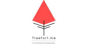 Treefort VR