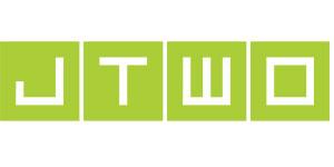 JTwo Films