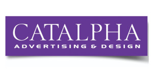 Catalpha Packaging