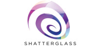 Shatterglass Studios