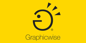 Graphicwise