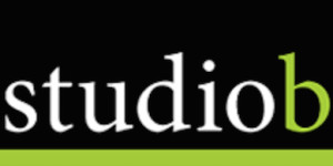 Studio B Films, Inc.