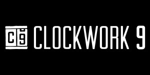 Clockwork 9