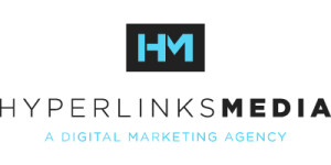 Hyperlinks Media, LLC