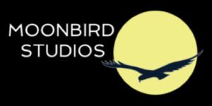 Moonbird Studios, LLC