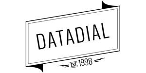 Datadial