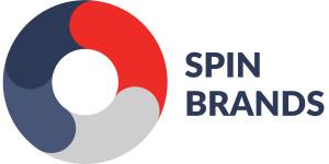 Spin Brands