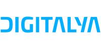 Digitalya OPS