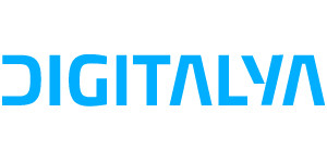 Digitalya OPS