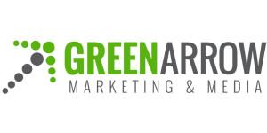 Green Arrow Marketing