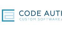 Code Authority