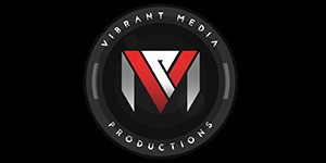 Vibrant Media Productions, LLC