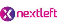 NextLeft