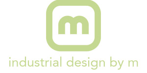 M Industrial Design