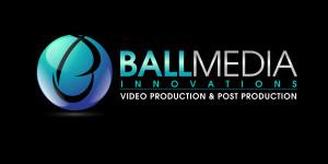 Ball Media Innovations, Inc.