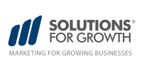 Solutions for Growth