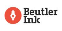 Beutler Ink