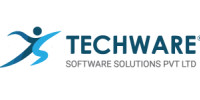 Techware Software Solutions Pvt Ltd