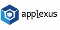 Applexus Technologies