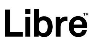 Libre Design