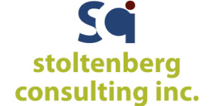 Stoltenberg Consulting