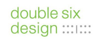 Double Six Design