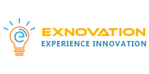 Exnovation Infolabs Pvt Ltd