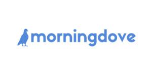 Morningdove Marketing