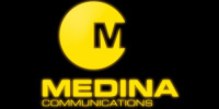 Medina Communications