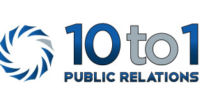 10 to 1 Public Relations