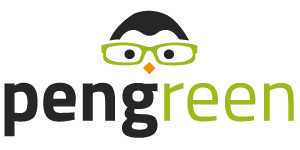 Pengreen Design