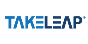 Takeleap